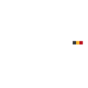 Ariqua Chocolaterie