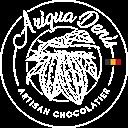 Ariqua Denis - Logo