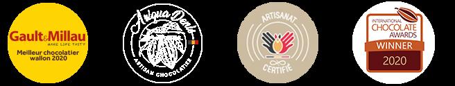 Packshot Logo Update