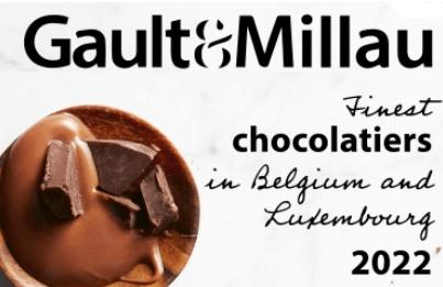 guide gaultmillau 2022 image sd